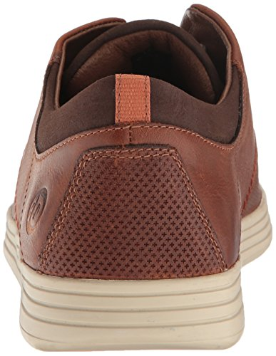 Oxford Colchester Oxford Colchester Mens Brown Dunham qpU6Swx