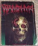 img - for Wamphyri (D6/Masterbook) book / textbook / text book