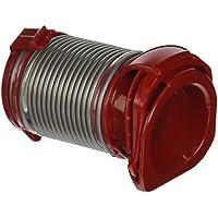 Dyson 966978-01 Hose, Internal UP77/UP14