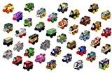 Thomas & Friends Fisher-Price MINIS 40-Pack