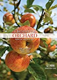 img - for A Mathematical Orchard (MAA Problem Book Series) book / textbook / text book