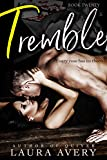 TREMBLE, BOOK TWENTY (Tremble  20)