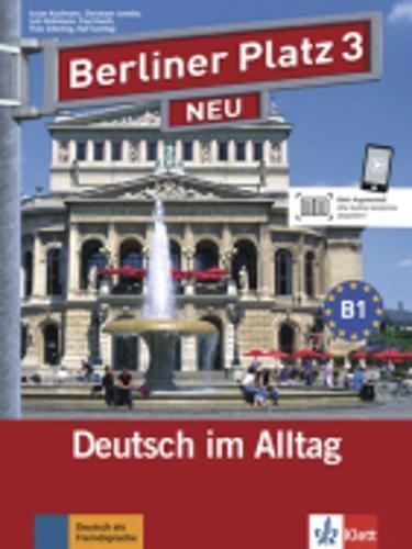 berliner-platz-3-neu-deutsch-im-alltag-lehr-und-arbeitsbuch-mit-2-audio-cds-zum-arbeitsbuchteil-berliner-platz-neu