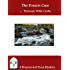 The Ponson Case: A Resurrected Press Enhanced Edition [Annotated]
