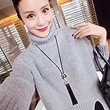 Prime Sale! Fashion Jewelry Chain,Leewos Women