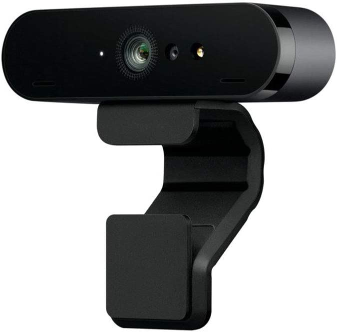 Logitech c1000e Brio HD Webcam