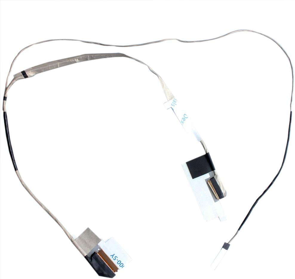 Cable display flex LCD 450.08C07.0011 para HP 17-X 17-Y