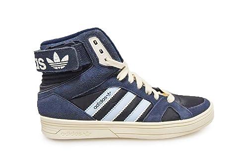 adidas Damen Sneaker