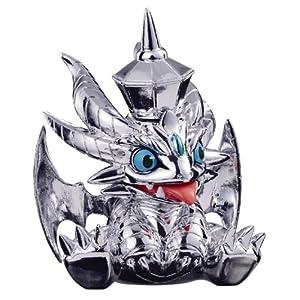 パズドラメタルコレクション キングメタルドラゴン