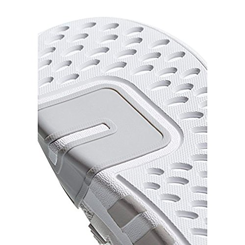 adidas Originals EQT Bask ADV Equipment 93 CQ2995 Grigio.Sneaker. Grey One/Sub Green