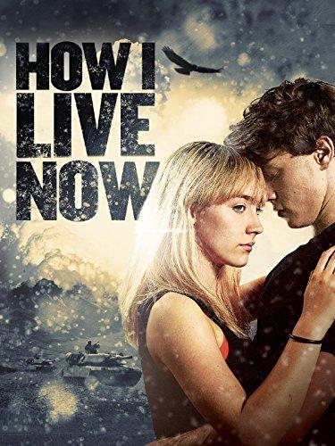 How I Live Now Film