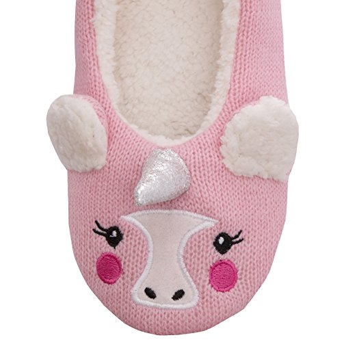 Panda Donna Pantofole Forever Dreaming Unicorn 1SwH6qfR