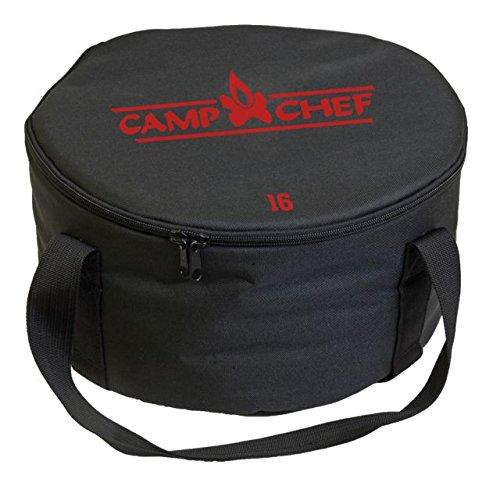 Camp Chef Carry Bag 16