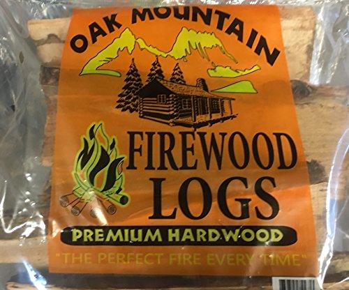 Oak Mountain Firewood