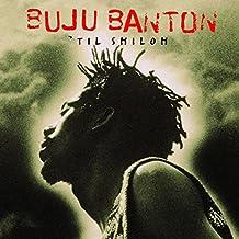 Til Shiloh (Vinyl)