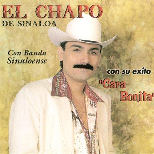 el jefe de la mafia by el chapo de sinaloa on amazon music