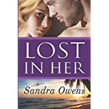 Lost in Her (A K2 Team Novel, 4)