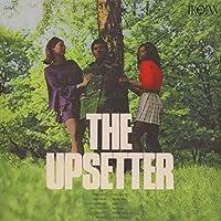 Upsetter / Various