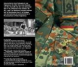 Front cover for the book Randnotizen - Hundert Mann und ein Befehl: Als Berufssoldat in Afghanistan, als Mensch in der Heimat - ein Tagebuch zweier Welten by Uwe D.