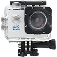 CSSD Waterproof 4K WIFI HD 1080P Ultra Sports Action Camera DVR Cam Camcorder