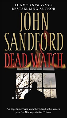 dead-watch-night-watch