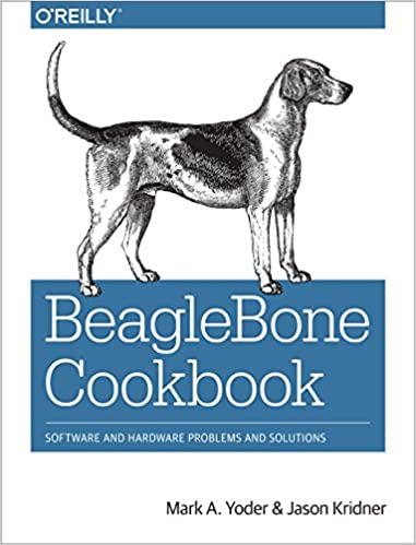 Beaglebone cookbook software and hardware problems and solutions beaglebone cookbook software and hardware problems and solutions mark a yoder jason kridner ebook amazon fandeluxe Image collections