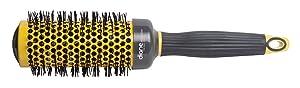 Diane Round Thermal Brush, 2.5 Inch