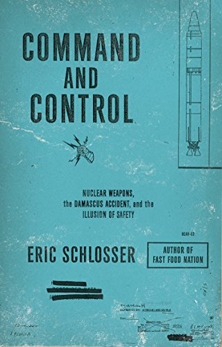 Fast Food Nation Book Cover : Results for eric schlosser