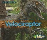 Velociraptor, Daniel Nunn, 1432905341