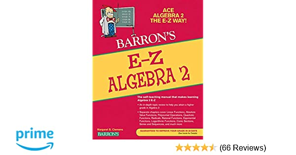 Best Algebra Textbook Reddit