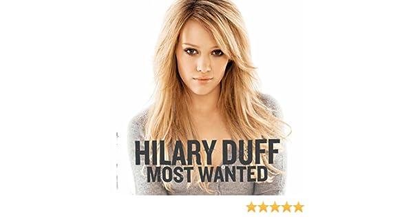 wake up hilary duff mp3 download