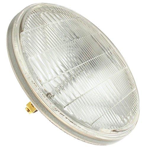 (Industrial Performance 4554, 450 Watt, PAR46, 2 Screw Terminals Base Light Bulb (1 Bulb) )