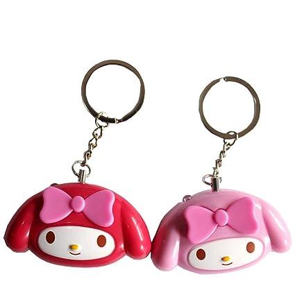 Duang® Mini Personal seguridad alarma de seguridad alarma de ...