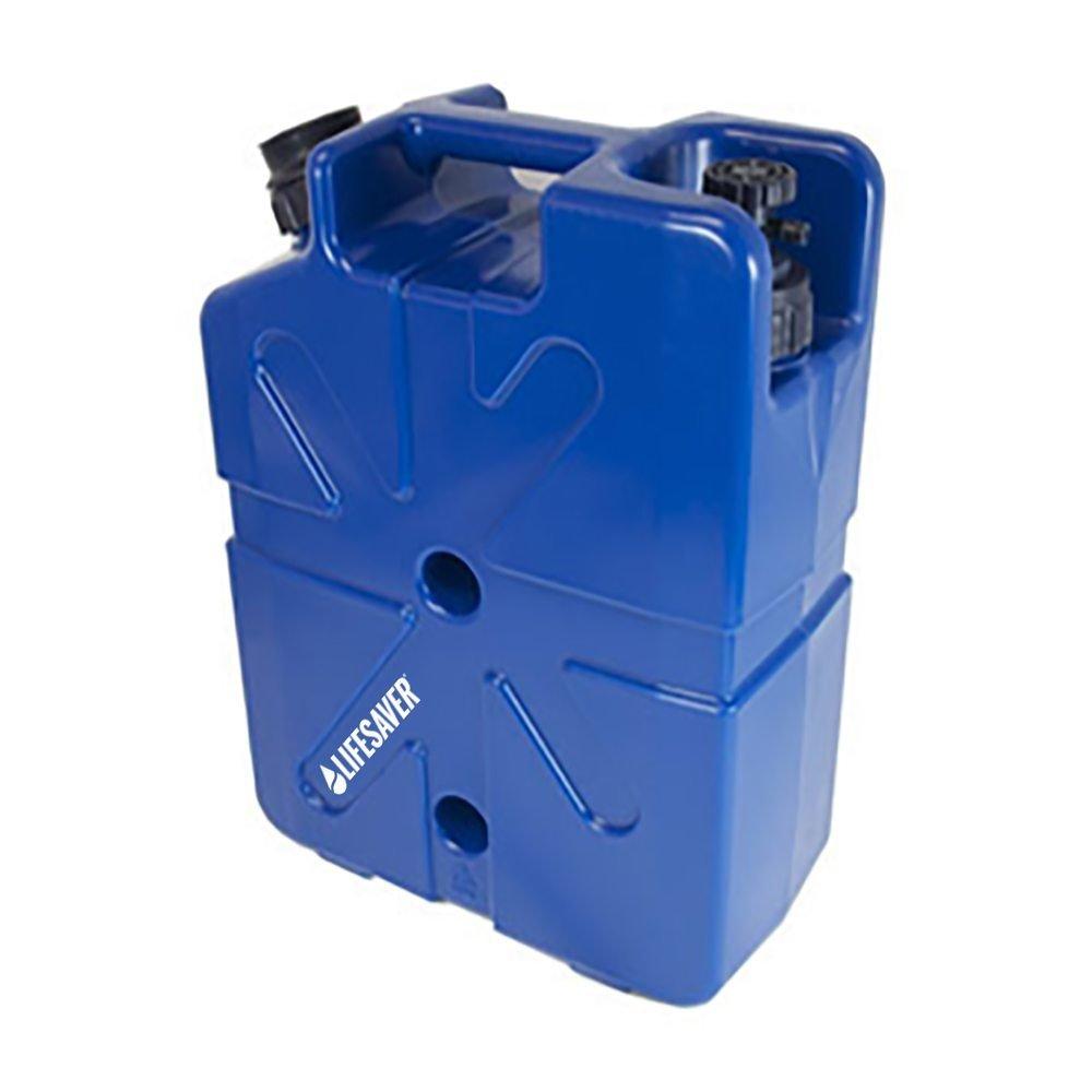 Lifesaver Systems Filterkanister, 20.000 l Ultrafiltration, groß