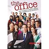 Office Usa Season 8