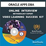 ORACLE APPS DBA Online Interview video learning SUCCESS KIT