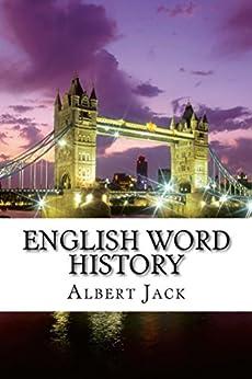 English Word History