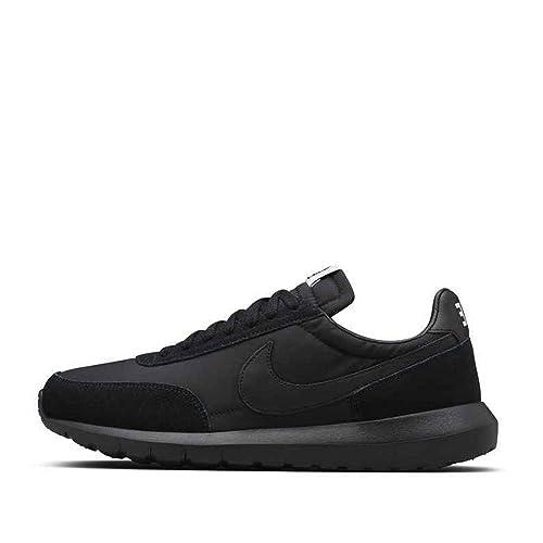 0670146b015f Nike Mens Lab x DSM Roshe Daybreak NM 849372-001   US Size 7.5 Black   Amazon.ca  Shoes   Handbags