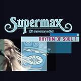 Rhythm Of Soul Vol.1