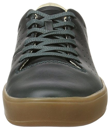 Dk up Trainers 177 1 Lace Lacoste Green Grn WoMen Tamora 416 f4qtx8Fw