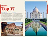 Image of Lonely Planet India (Travel Guide)