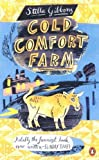 Cold Comfort Farm (Penguin Essentials) by Gibbons, Stella Re-issue Edition (2011)
