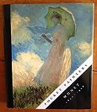 Monet, Catherine Barry, 051759966X