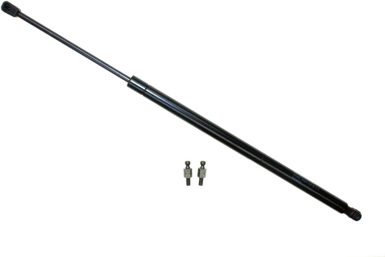 Sachs SG402017 Lift Support