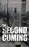 The Second Coming, Ian Proctor, 1491804122