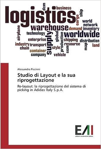 offerte lavoro adidas italia