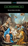 The Lost Books of the Bible by