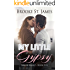 My Little Gypsy (Bishop Family Book 5)