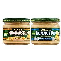 Hummus Product