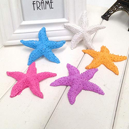 Case Duos Flip Phone Cute - Random Color 1pcs Mini Crafts Decorations Home Decor Resin Starfish Wholesale - Home Decorative Burner Return Light Buttons Resin Incense Kitchen Wall/ceiling Wal